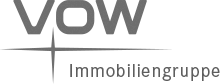 VOW Immobiliengruppe Logo